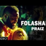 "Toni Tones Bares Her All In Praiz' New Video | Watch ""Folashade"" NOW!"