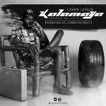"Lankin Lankan – ""Kalamaya"" (Prod By Sammytextbeat)"