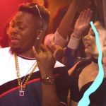 These Comments On Olamide's Latest Music Video Will Pepper You… LOL!