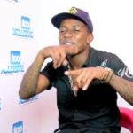 VIDEO: Small Doctor Clears The Air On Feud With DJ Reel + Hints On International Collabo