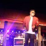VIDEO: Watch CDQ's Lit Performance @ JOOR Concert 2 #WossWobi!