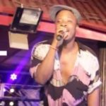 VIDEO: Sugarboy & Jaywon Thrilling Performance @ JOOR Concert 2