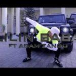 """Lily Baba – """"Dabbing"""" ft. Adam A Zango"""