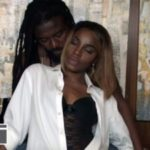 "VIDEO: Samini – ""Turn Up"" ft. Seyi Shay"