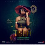 "Tiseh – ""Lock Me Down"""