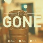 """Fiz – """"Gone"""""""