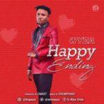 "Wyza – ""Happy Ending"""