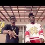 "VIDEO: Shatta Wale – ""Hosanna"" ft. Burna Boy"
