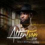JTP – Attention