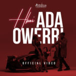 "VIDEO: Hboi – ""Ada Owerri"""