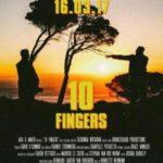 VIDEO: AKA & Anatii – 10 Fingers