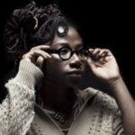 I Wish The Song Will Just Go Away – Asa Shades Popular Nigerian Bank