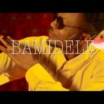 VIDEO: Bamidele – Laye (Dir. Matt Max)