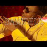 VIDEO: Bamidele – Laye (Dir. Matt Max)