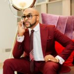 Banky W Shares Food For Thought To Fix Up Nigerian Youth