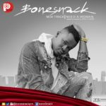 VIDEO: Bonesnack – Need A Woman