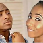 Davido Is Not A Fan Of Condom During S*x – Ayomide