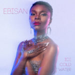 Aristokrat Records Presents: Ebisan – Ice Cold Water (Prod by Leriq)