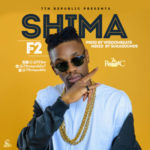 Audio + Video: F2 – Shima