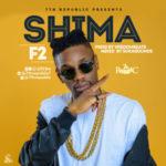 Audio + Video: F2 – Shima