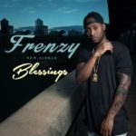 Frenzy – Blessings