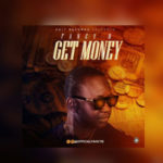 Fancy B – Get Money
