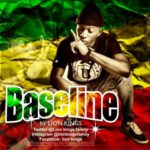 Lion Kings – Baseline