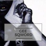 Jerex – Gee Sqword