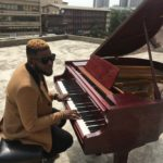 Not Once Was I Pressurized By Wizkid – Skales