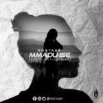 Hostage – Mmadu Ise