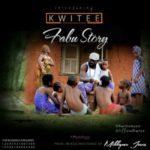 """VIDEO: Kwitee – """"Fabu Story"""""""