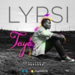 "Lypsi – ""Taya"""