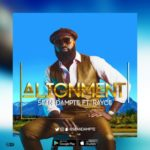 Sean Dampte – Alignment ft. Rayce