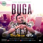 Bestman Win – Buga