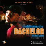 Kacharles – Bachelor