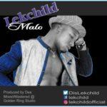 Lekchild – Malo