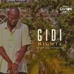 VIDEO: Isah – Gidi Nights