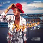 J.O.J – Playtime