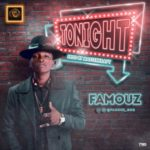 GMG Records presents Famouz – Tonight