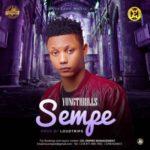 Yungthrills – Sempe