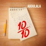 Abdulala – 10/10
