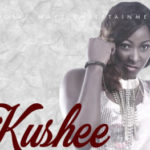 "Kushee – ""Come Closer"""