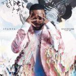 EP REVIEW: Iyanya – 'Signature'