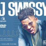 VIDEO: J Swissy – JuJu