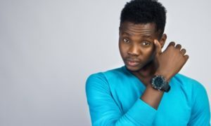 Dear Kiss Daniel, It Is Time To Wake Up From Your Slumber!