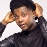 Kiss Daniel's Response To Twitter User Begging For Money Is Just Hillarious
