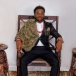 My Album Will Sell Without A-List Artistes Features On It – Korede Bello