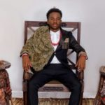 ALBUM REVIEW: Korede Bello – 'Belloved'