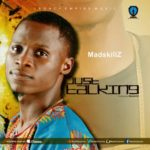 "MadskillZ – ""Just Talking"""