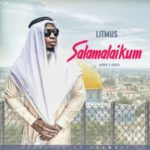 "AUDIO+VIDEO: Litmus – ""Salamalaikum"""